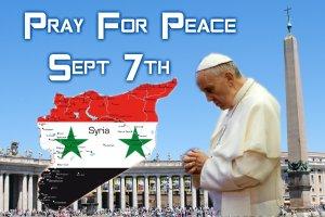 pray_peac_syria